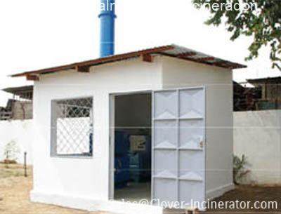 pet incinerator prices